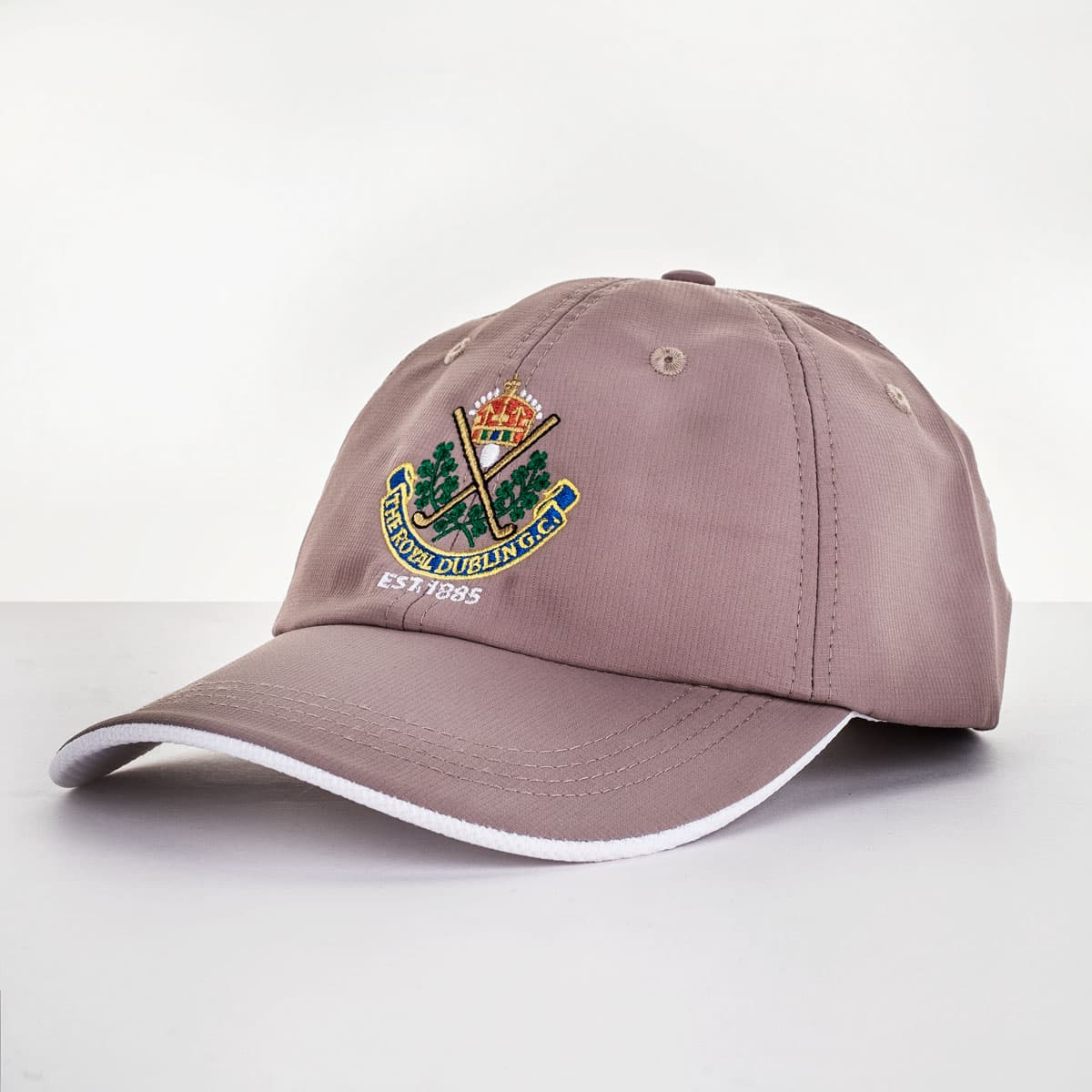 Ahead limited edition hat €29.95